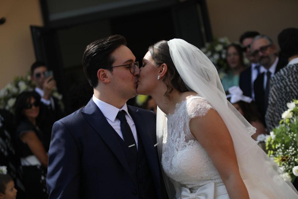 Il matrimonio di Gianni & Noemi