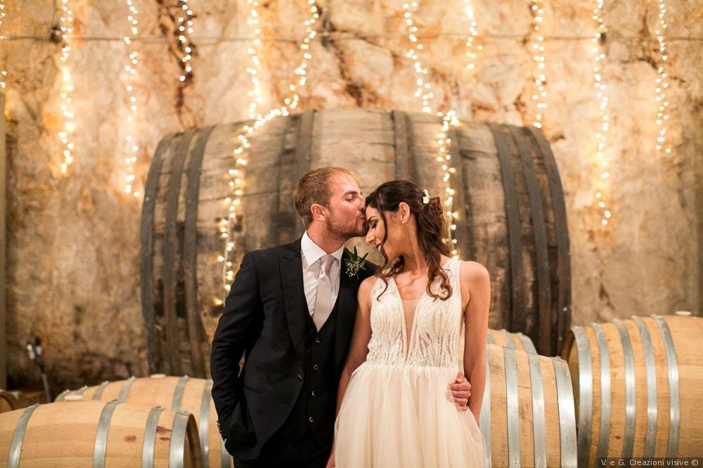 Il matrimonio di Raffaele & Ilaria